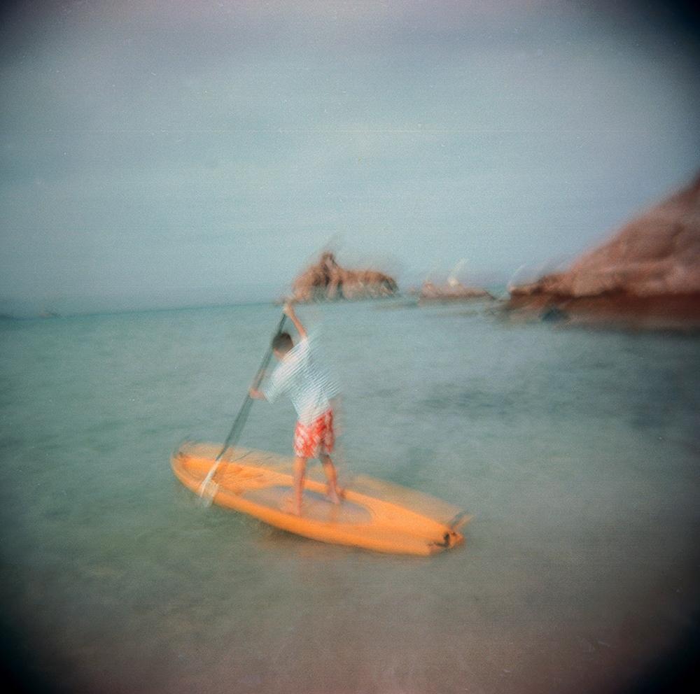 Art and Documentary Photography - Loading mexico7web.jpg