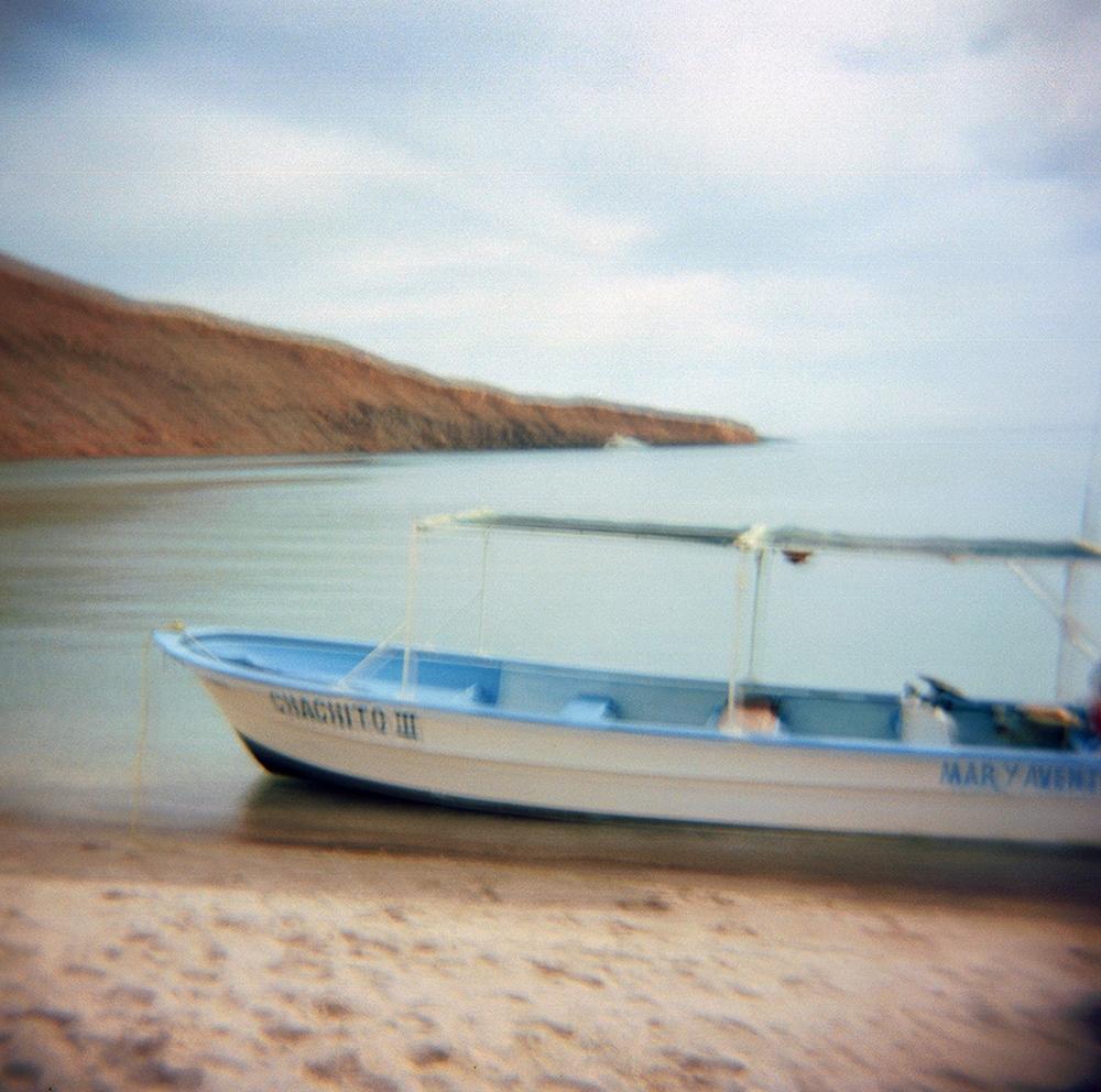 Art and Documentary Photography - Loading mexico14web.jpg
