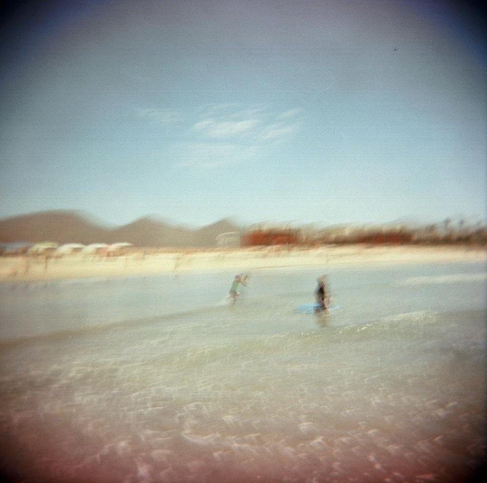 Art and Documentary Photography - Loading mexico16web.jpg