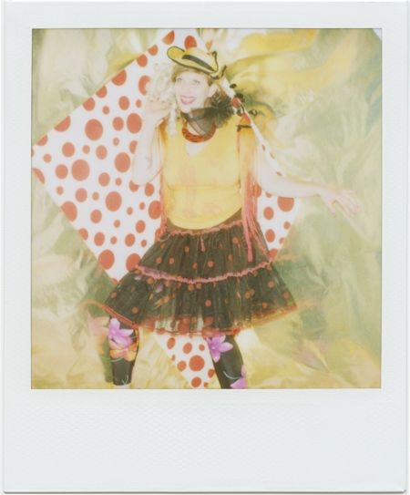Art and Documentary Photography - Loading apocalypseforever46.jpg