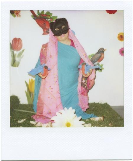 Art and Documentary Photography - Loading springforward45.jpg