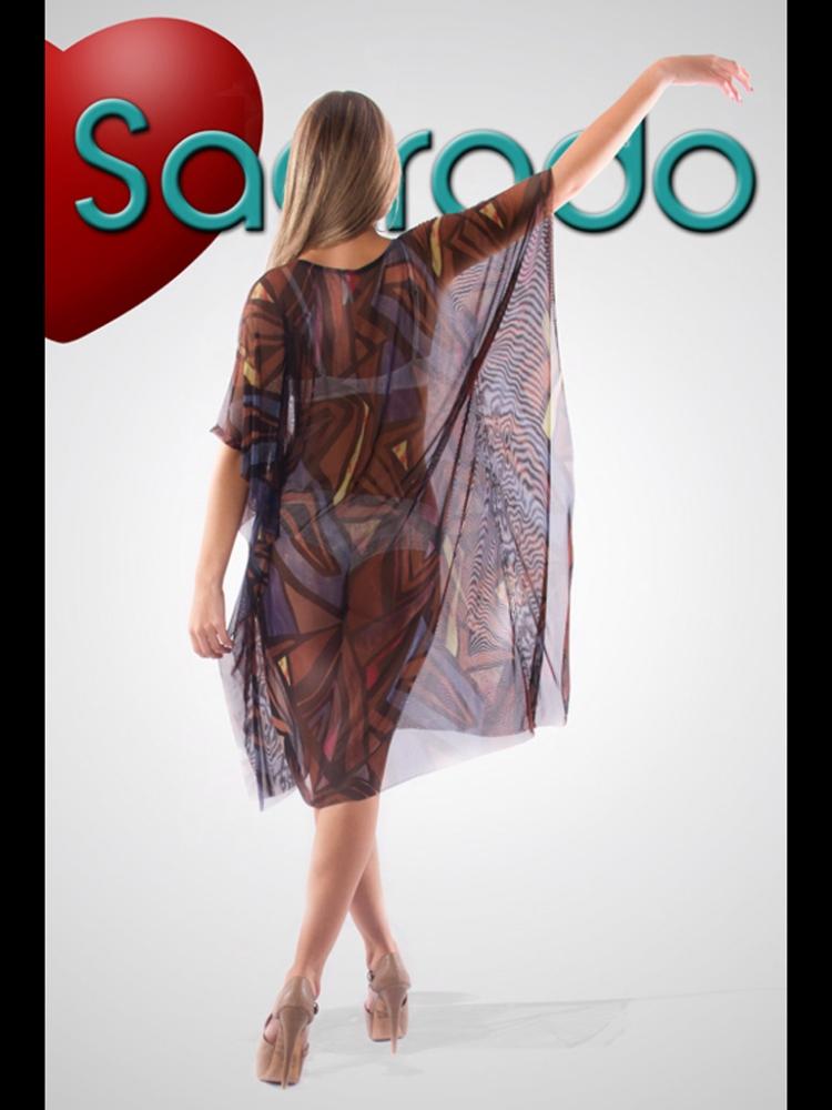 Art and Documentary Photography - Loading sagrado02.jpg