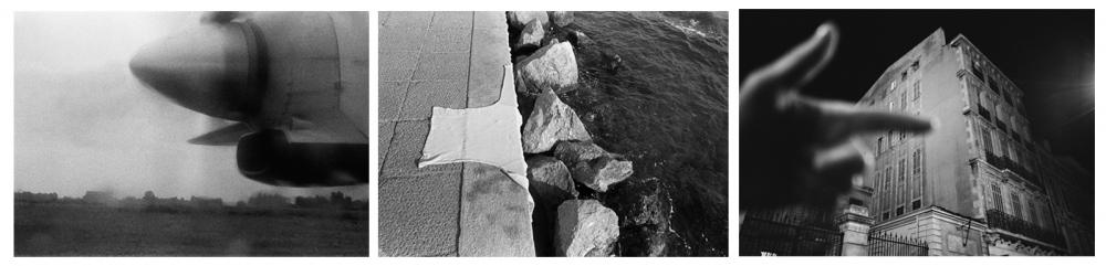 Photography image - Loading 03_Marseille___Fabio_Sgroi.jpg