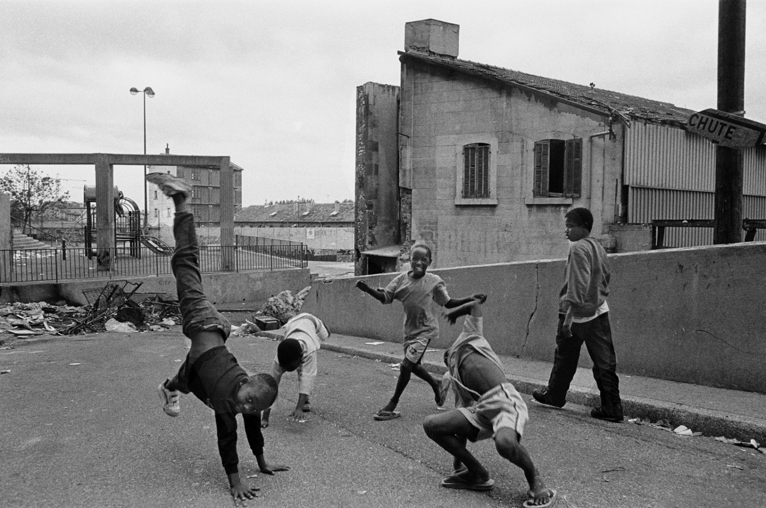 Art and Documentary Photography - Loading 05_Marseille___Fabio_Sgroi.jpg