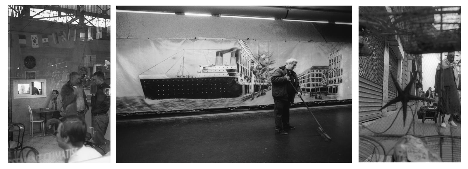 Art and Documentary Photography - Loading 07_Marseille___Fabio_Sgroi.jpg