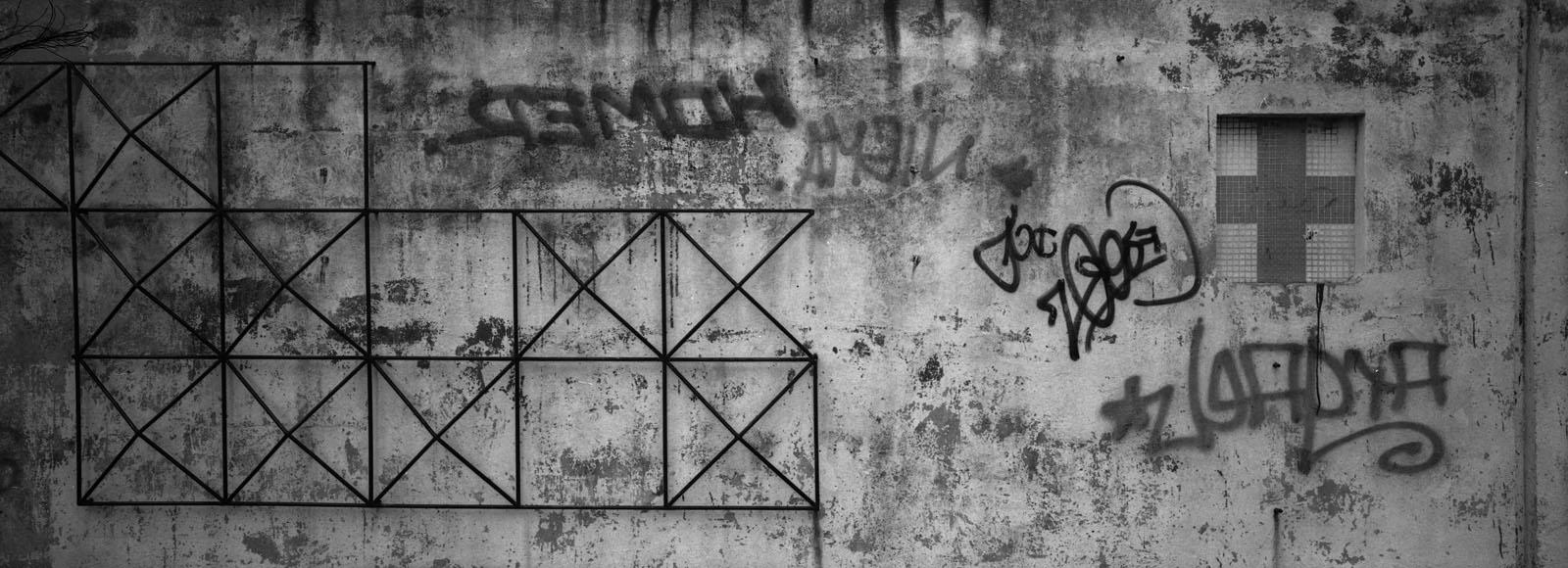 Art and Documentary Photography - Loading 010_Marseille___Fabio_Sgroi.jpg