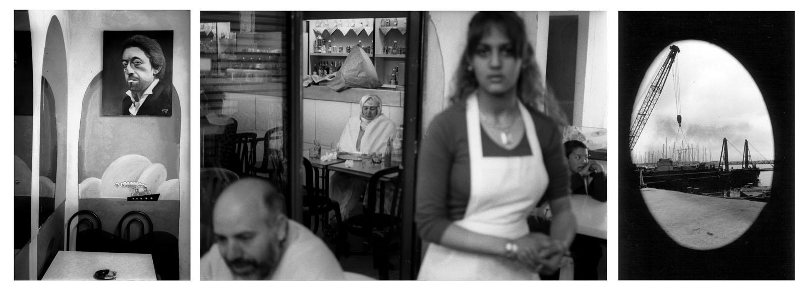 Art and Documentary Photography - Loading 015_Marseille___Fabio_Sgroi.jpg