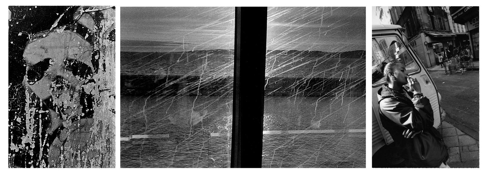 Art and Documentary Photography - Loading 014_Marseille___Fabio_Sgroi.jpg