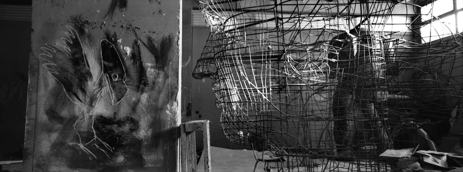 Art and Documentary Photography - Loading 018_Marseille___Fabio_Sgroi.jpg