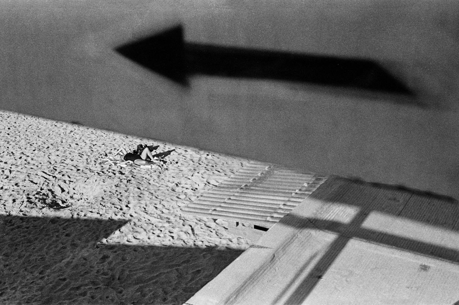 Art and Documentary Photography - Loading 019_Marseille___Fabio_Sgroi.jpg