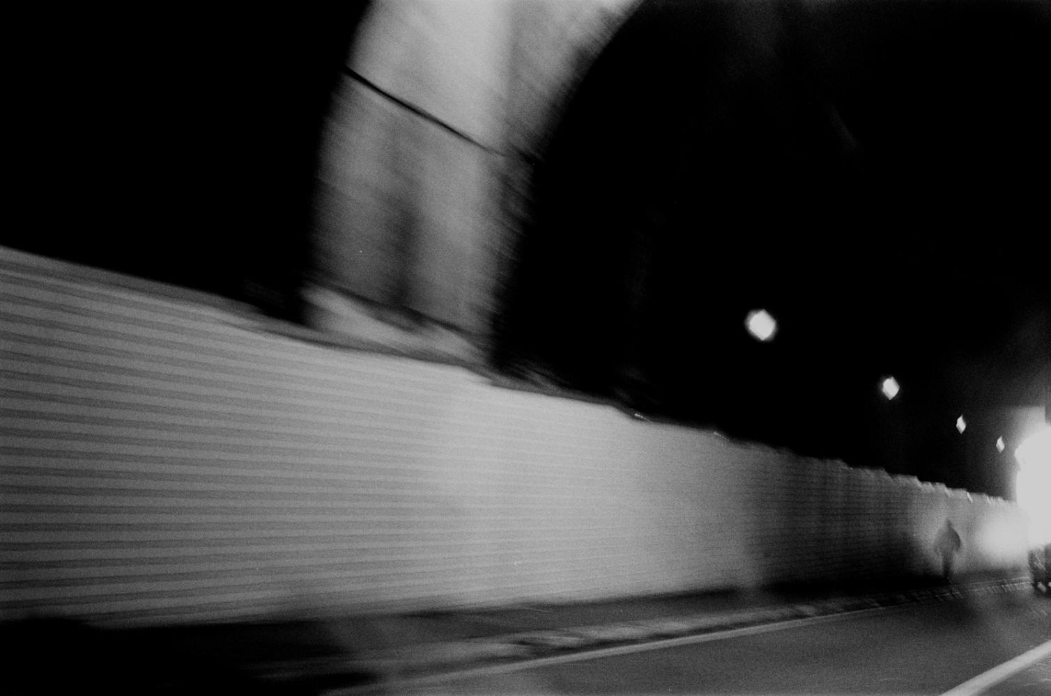 Art and Documentary Photography - Loading 020_Marseille___Fabio_Sgroi.jpg