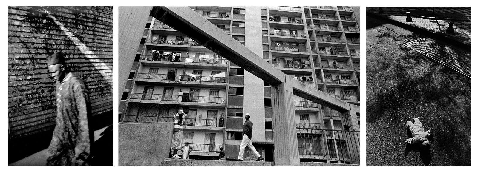 Art and Documentary Photography - Loading 022_Marseille___Fabio_Sgroi.jpg