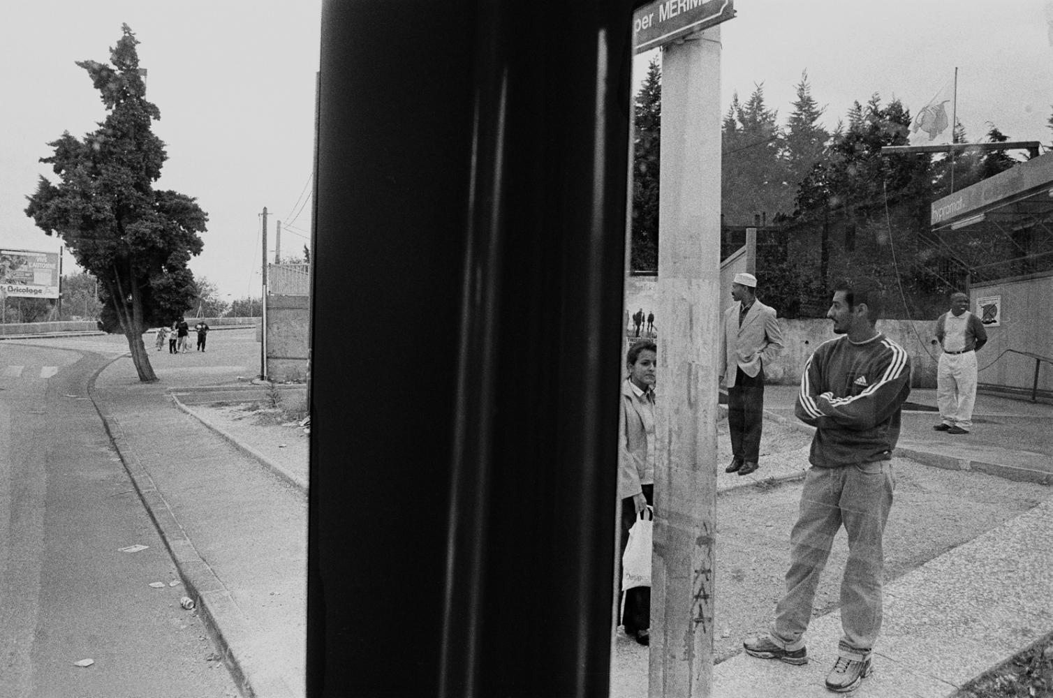 Art and Documentary Photography - Loading 024_a_Marseille___Fabio_Sgroi.jpg