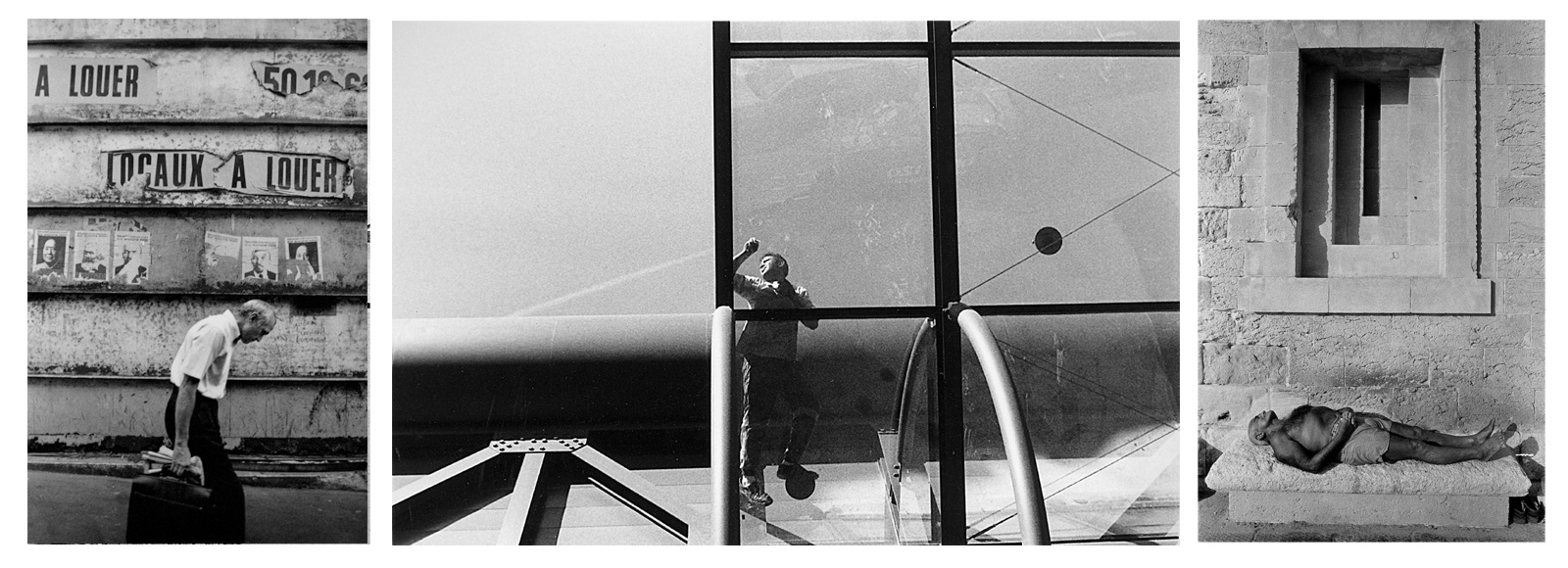 Art and Documentary Photography - Loading 025_Marseille___Fabio_Sgroi.jpg