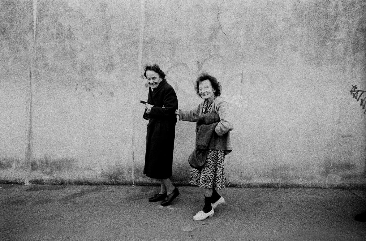 Art and Documentary Photography - Loading 031_Marseille___Fabio_Sgroi.jpg