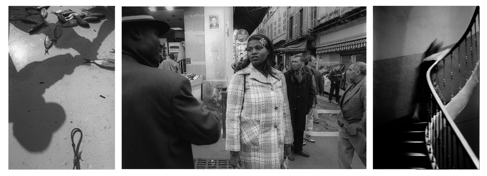 Art and Documentary Photography - Loading 033_a_Marseille___Fabio_Sgroi.jpg