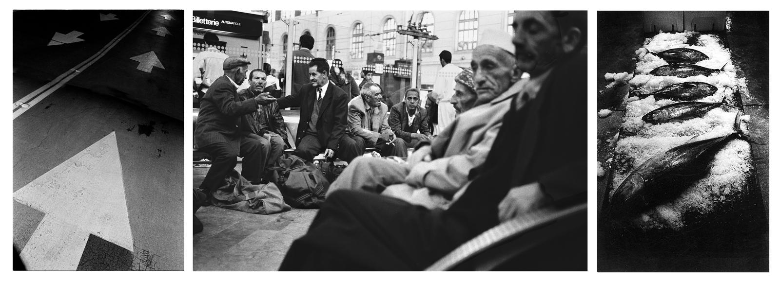 Art and Documentary Photography - Loading 033_b_Marseille___Fabio_Sgroi.jpg