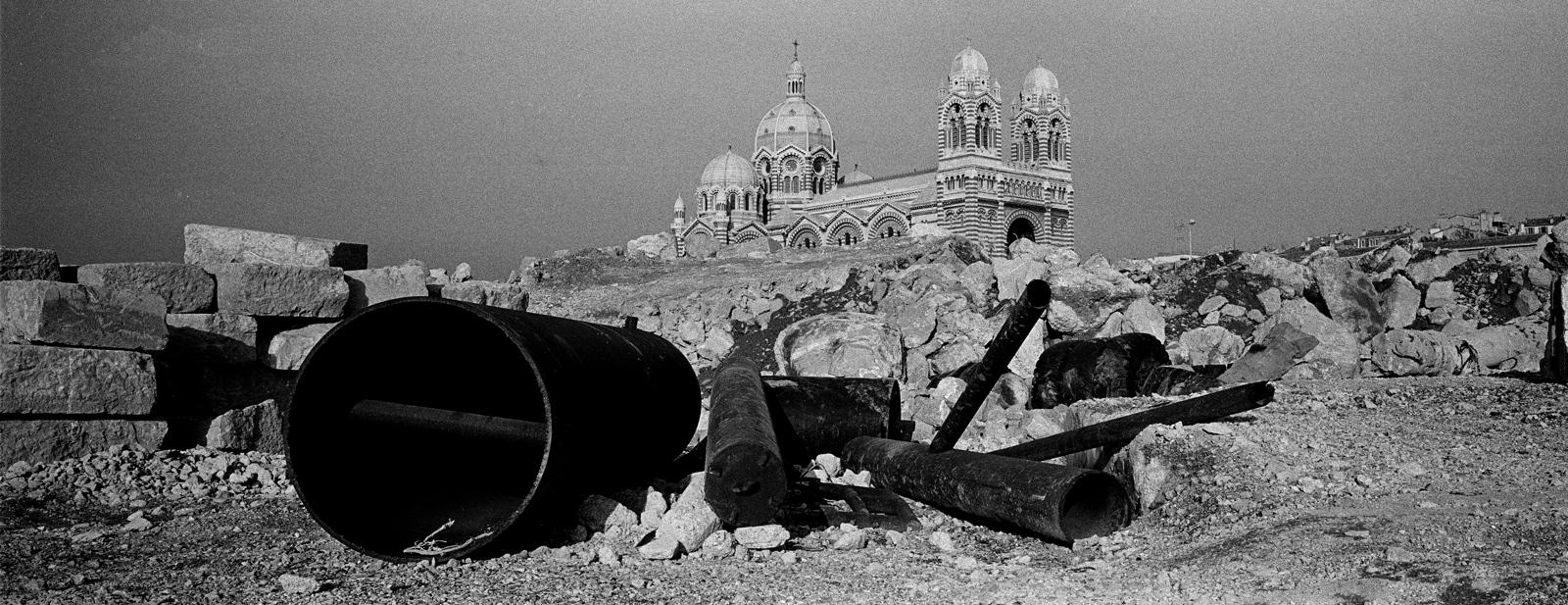 Art and Documentary Photography - Loading 036_Marseille___Fabio_Sgroi.jpg