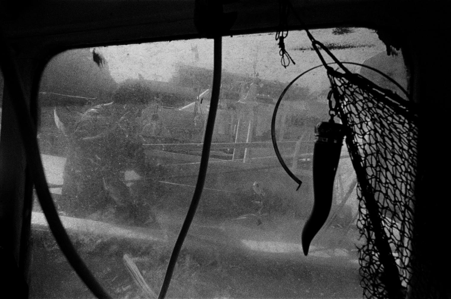 Art and Documentary Photography - Loading 039_Marseille___Fabio_Sgroi.jpg