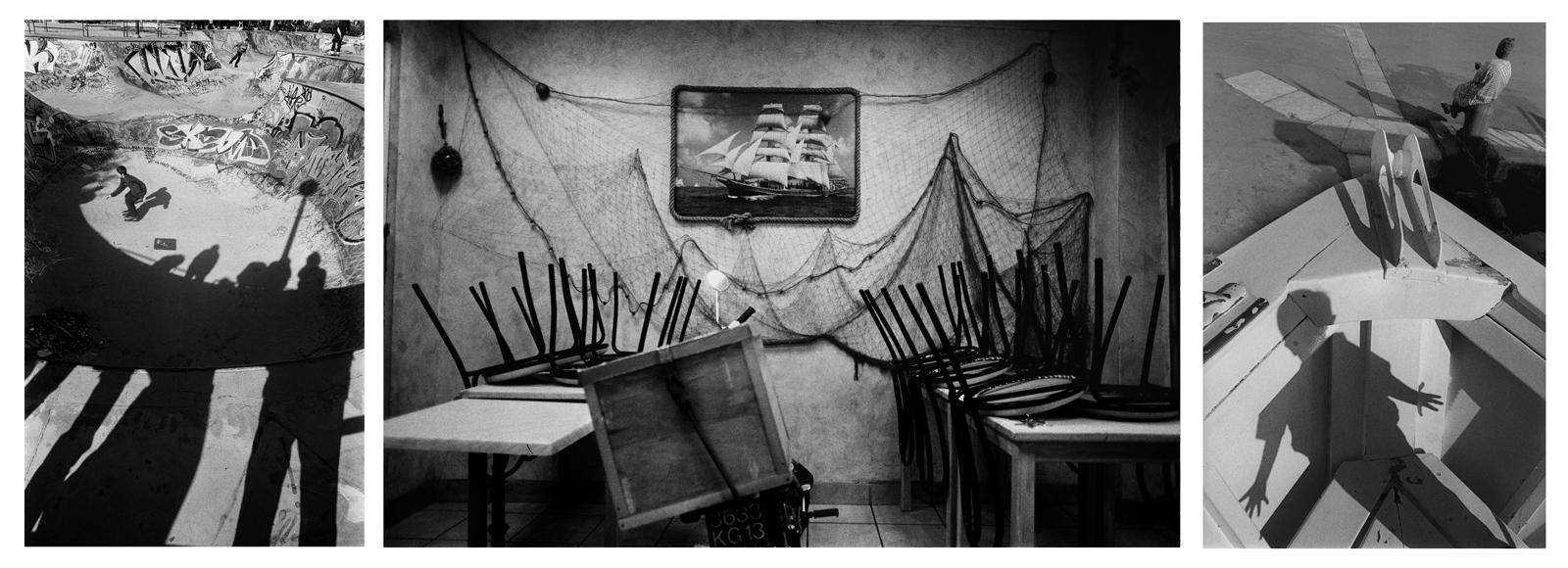 Art and Documentary Photography - Loading 042_Marseille___Fabio_Sgroi.jpg