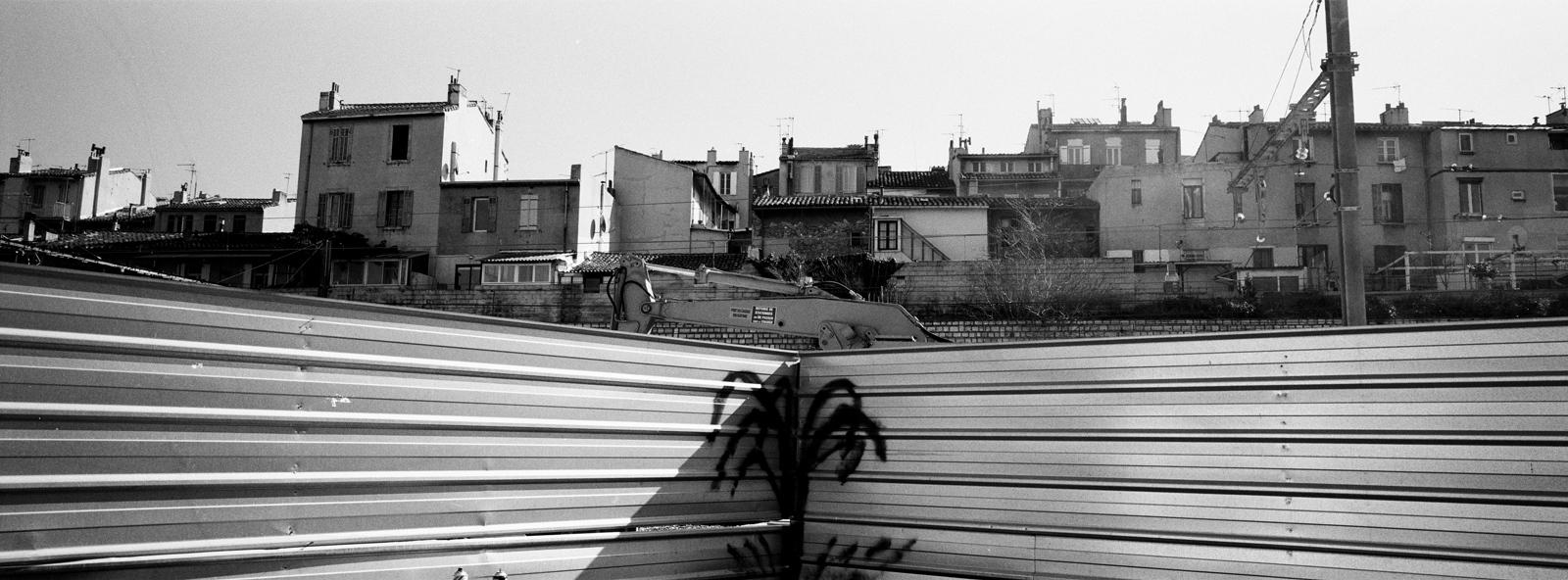 Art and Documentary Photography - Loading 044_Marseille___Fabio_Sgroi.jpg