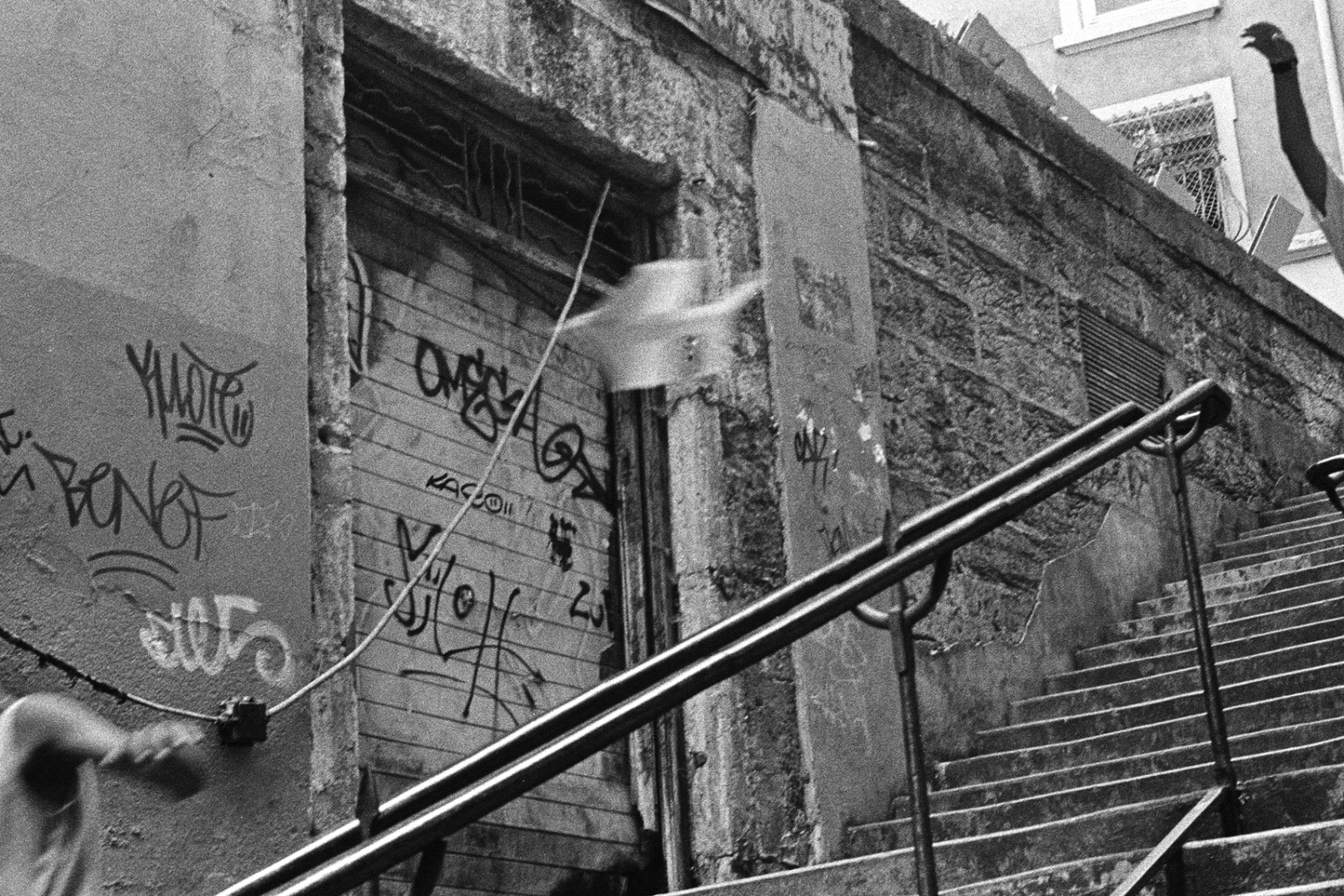 Art and Documentary Photography - Loading 046_Marseille___Fabio_Sgroi.jpg