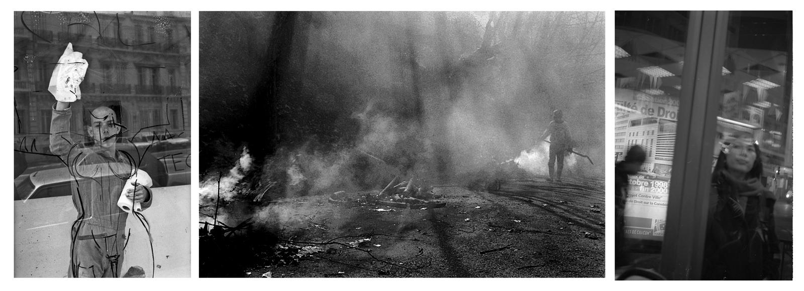 Art and Documentary Photography - Loading 049_Marseille___Fabio_Sgroi.jpg