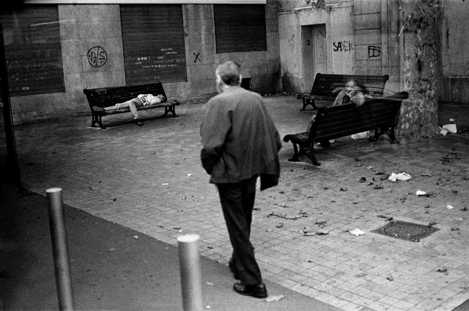Art and Documentary Photography - Loading 051_Marseille___Fabio_Sgroi.jpg