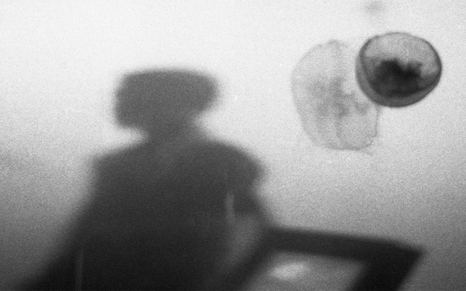 Art and Documentary Photography - Loading 88.jpg