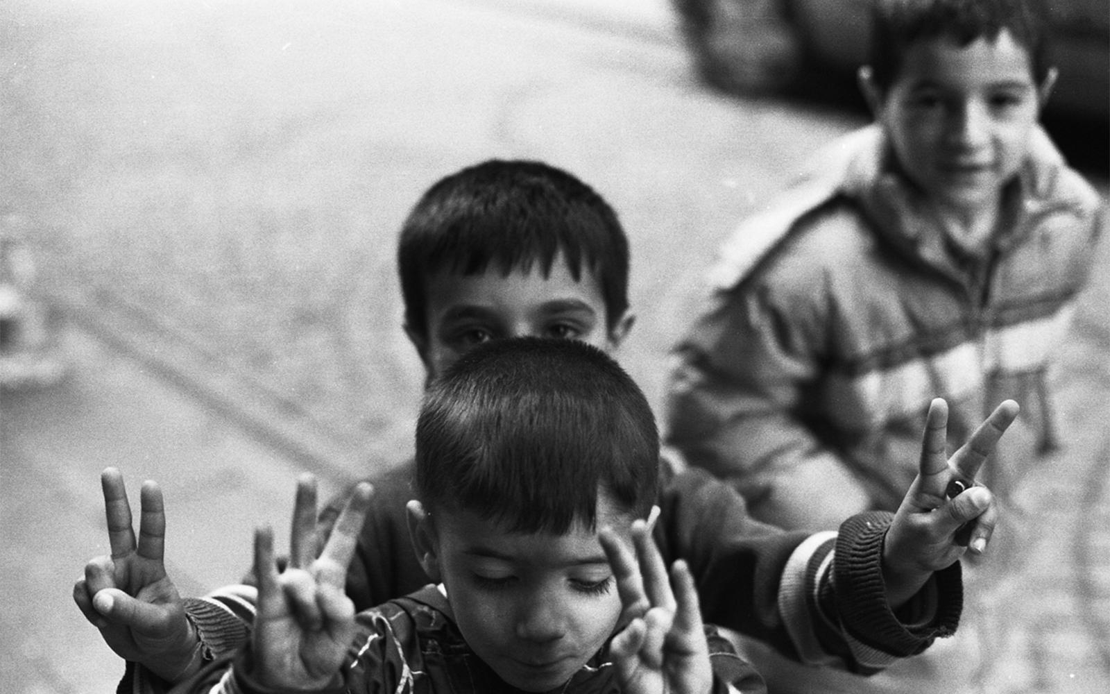 Art and Documentary Photography - Loading D8R2-12-A.jpg