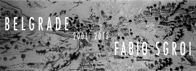 BELGRADE 2001-2013