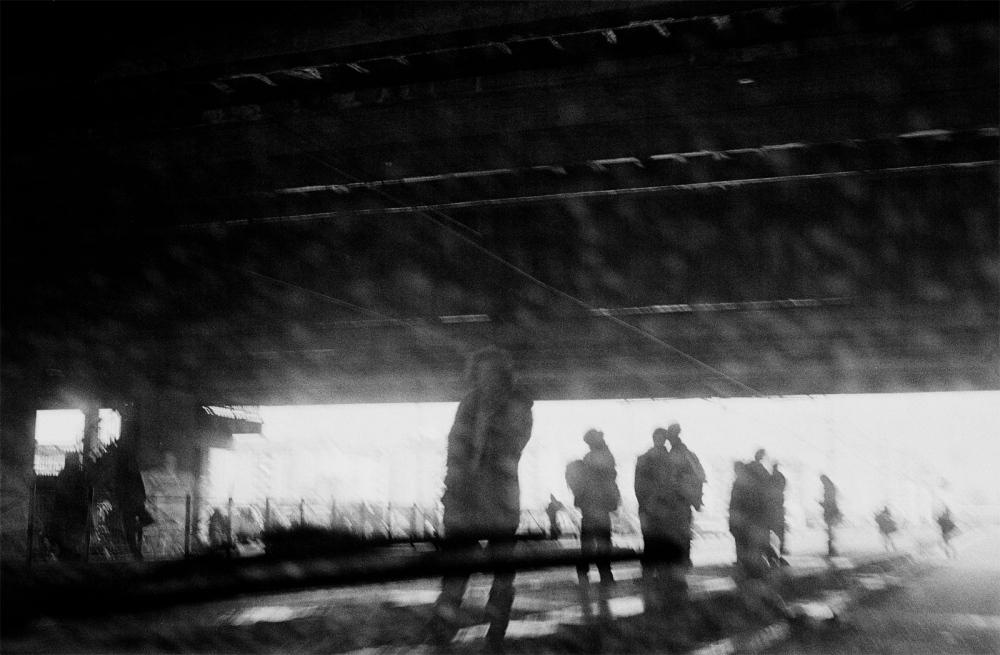 Photography image - Loading BGD___Fabio_Sgroi_01.jpg