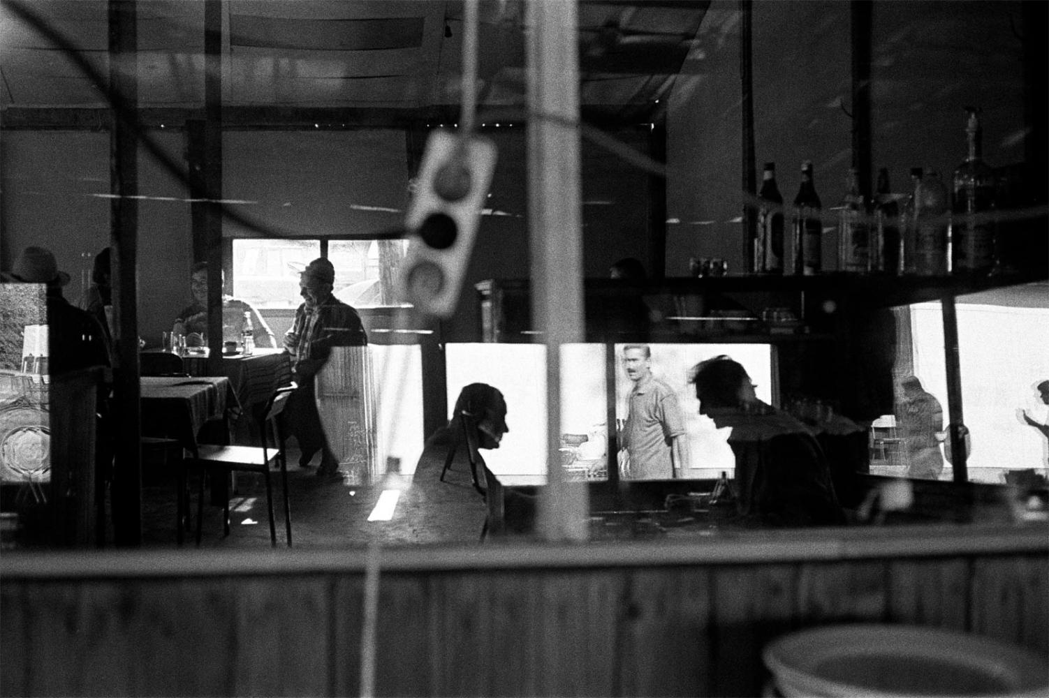 Art and Documentary Photography - Loading BGD___Fabio_Sgroi_02.jpg