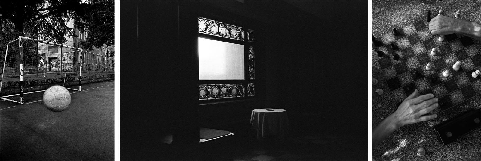 Art and Documentary Photography - Loading BGD___Fabio_Sgroi_03.jpg