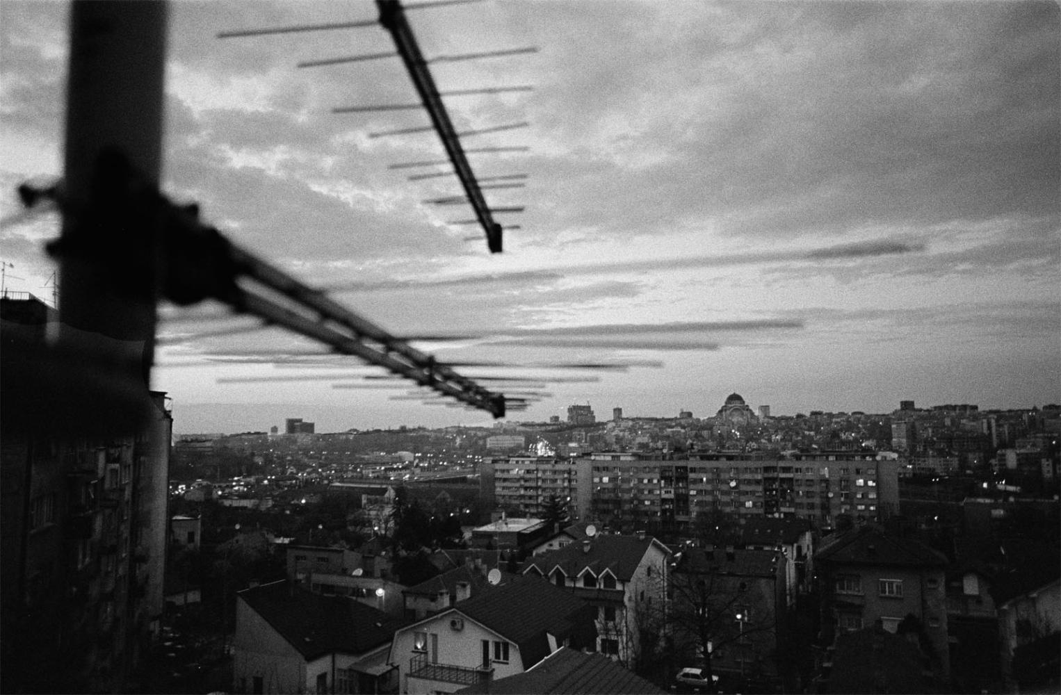 Art and Documentary Photography - Loading BGD___Fabio_Sgroi_012.jpg