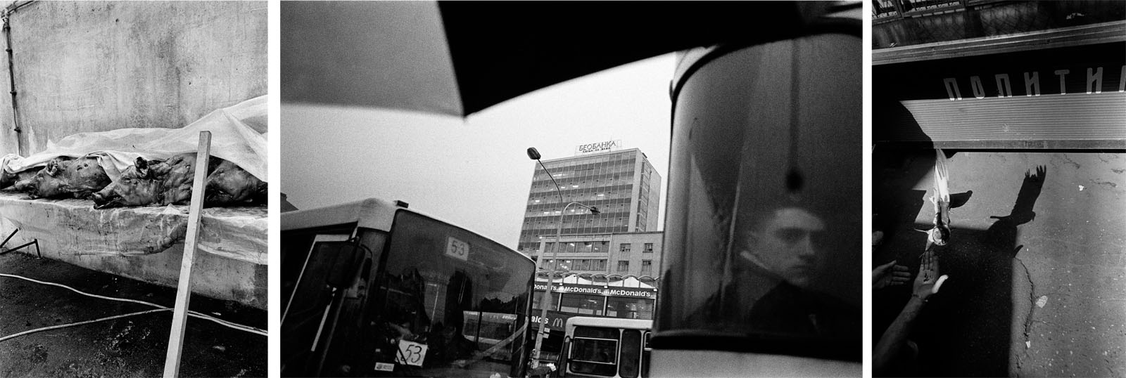 Art and Documentary Photography - Loading BGD___Fabio_Sgroi_013.jpg