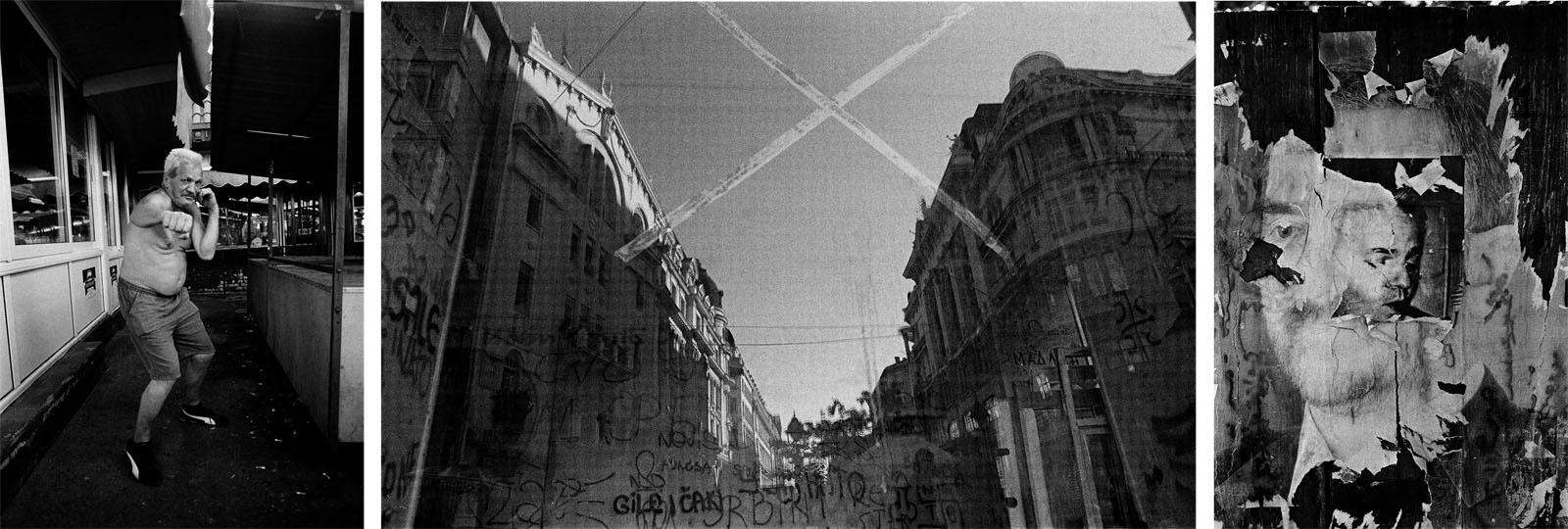 Art and Documentary Photography - Loading BGD___Fabio_Sgroi_014.jpg