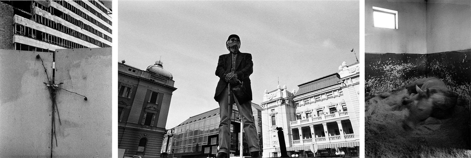 Art and Documentary Photography - Loading BGD___Fabio_Sgroi_015.jpg