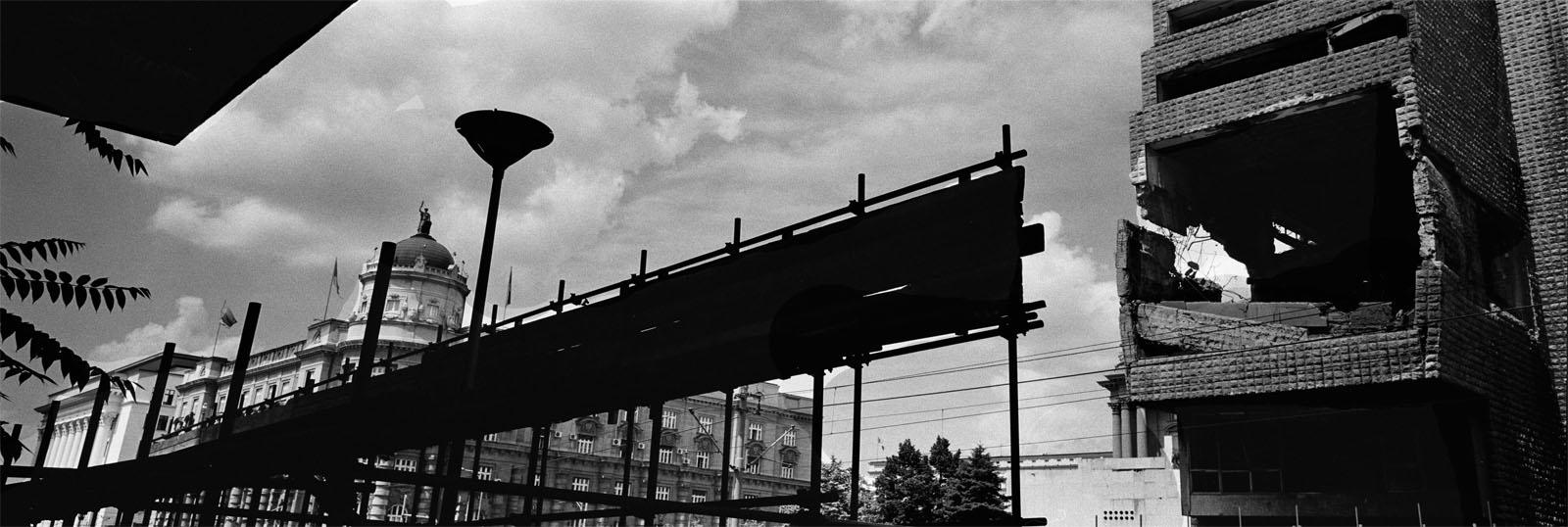 Art and Documentary Photography - Loading BGD___Fabio_Sgroi_016.jpg