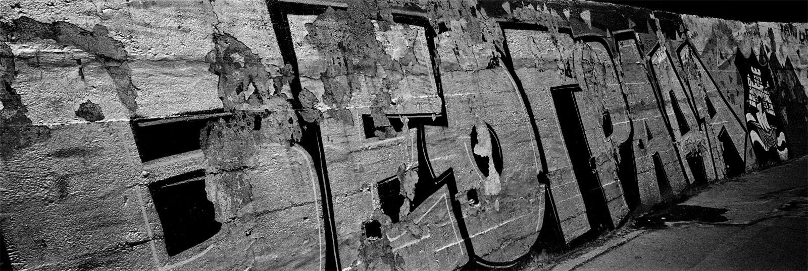 Art and Documentary Photography - Loading BGD___Fabio_Sgroi_017.jpg