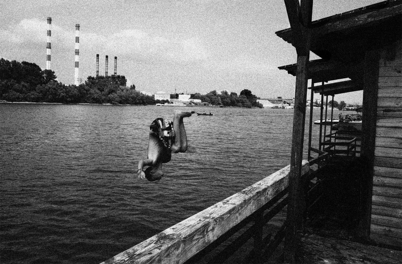 Art and Documentary Photography - Loading BGD___Fabio_Sgroi_022.jpg
