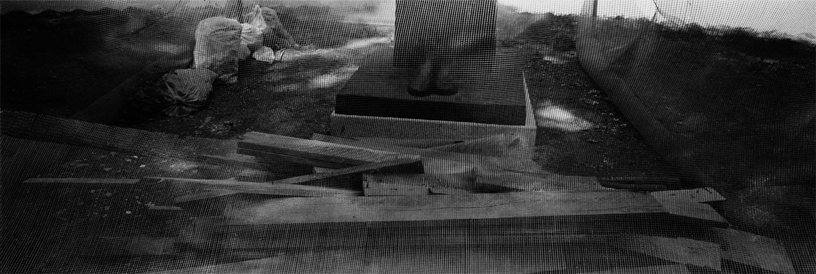 Art and Documentary Photography - Loading BGD___Fabio_Sgroi_027.jpg