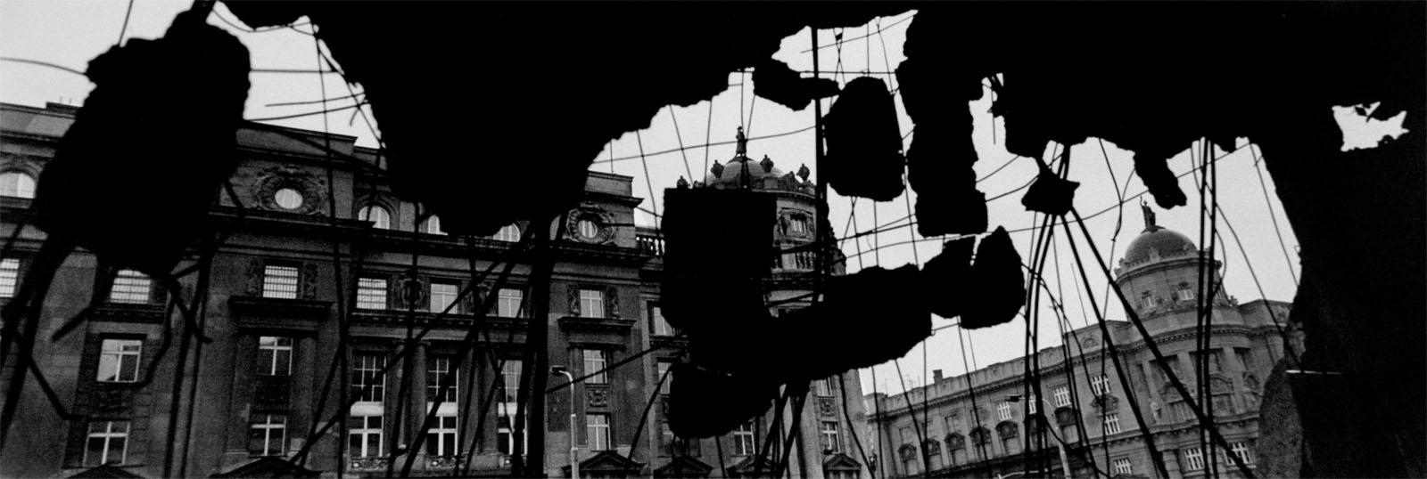 Art and Documentary Photography - Loading BGD___Fabio_Sgroi_032.jpg