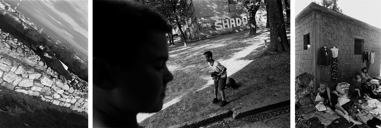 Art and Documentary Photography - Loading BGD___Fabio_Sgroi_034.jpg