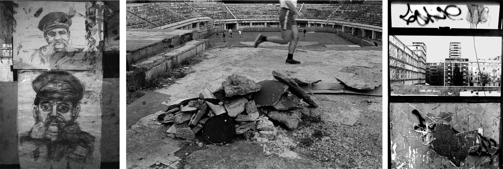 Art and Documentary Photography - Loading BGD___Fabio_Sgroi_037.jpg