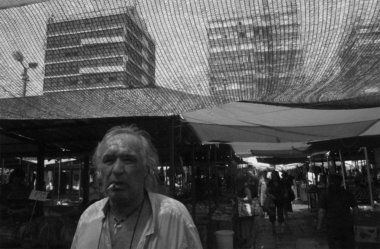 Art and Documentary Photography - Loading BGD___Fabio_Sgroi_038.jpg