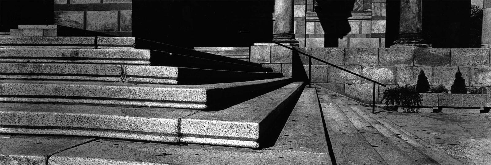 Art and Documentary Photography - Loading BGD___Fabio_Sgroi_039.jpg