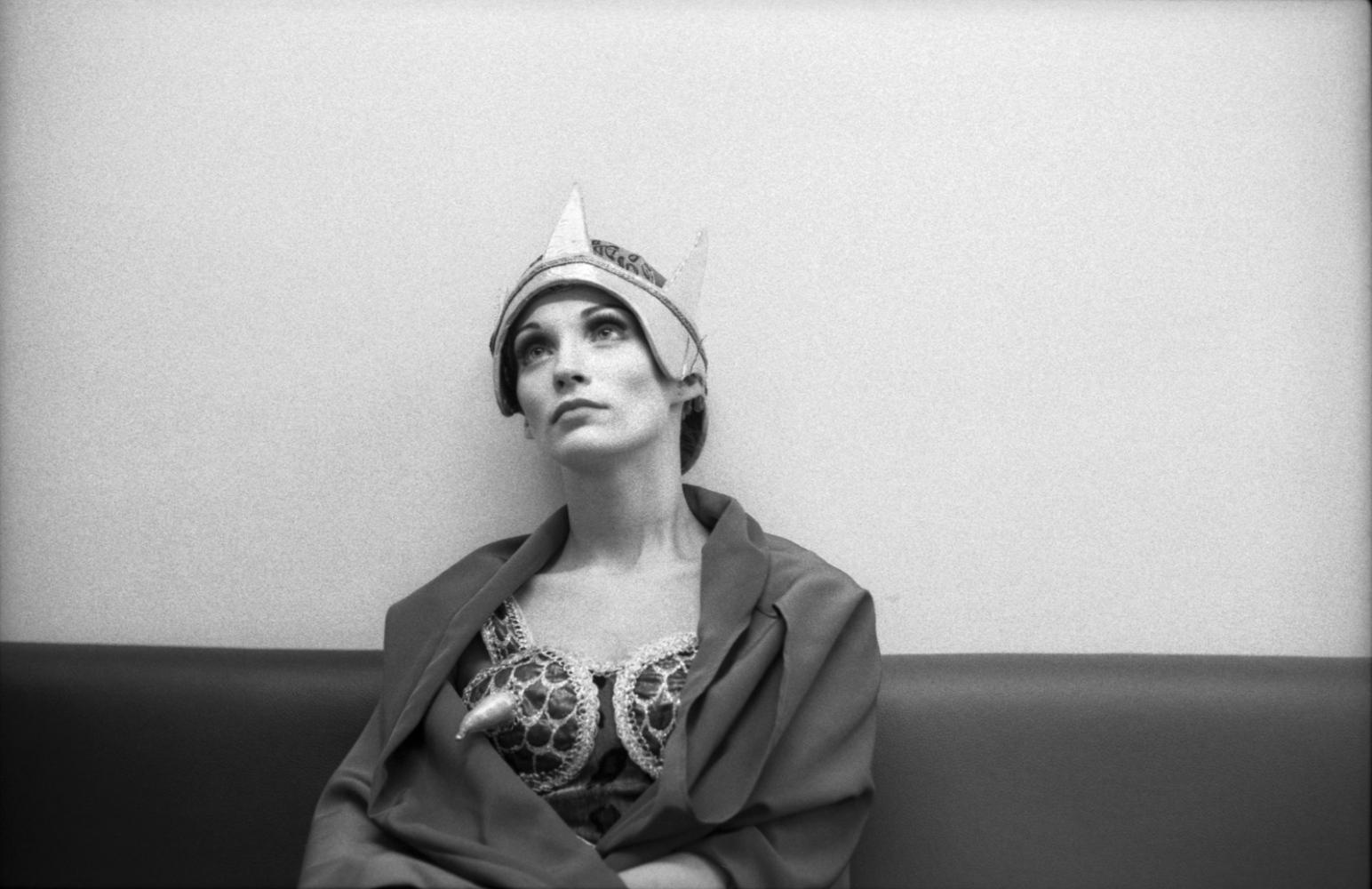 Art and Documentary Photography - Loading WEB_Prelude_AndreaSantolaya-3.jpg