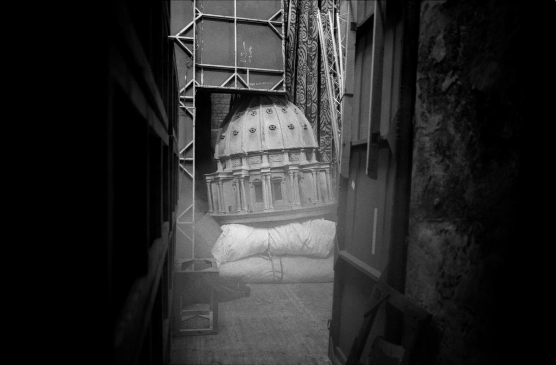 Art and Documentary Photography - Loading WEB_Prelude_AndreaSantolaya-12.jpg
