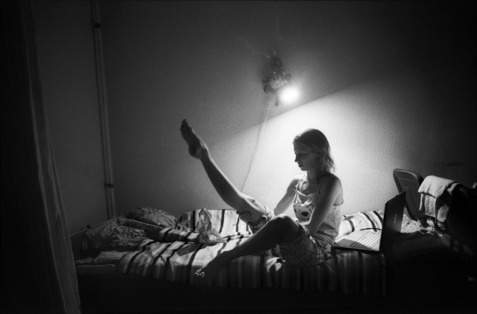 Art and Documentary Photography - Loading WEB_Prelude_AndreaSantolaya-13.jpg